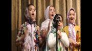 گروه موسیقی کودک ملودی آران و بیدگل