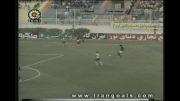گلهای قدیمی احمدخضیراوی...استقلال