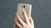 آموزش گرفتن اسکرین شات از صفحه ی LG G3
