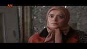 ویدیو کلیپ زیبای سریال پروانه با صدای مانی رهنما