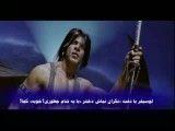 استفاده شاهرخ خان از نماد فراماسونر ها در فیلم راوان +مفاهیم فراماسونری در فیلم