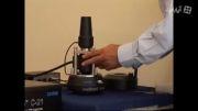 آموزش میکروسکوپ پروبی روبشی قسمت 2 از 12