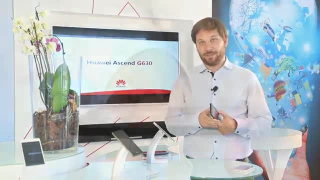huawei ascend g630 فروشگاه اینترنتی پونصد