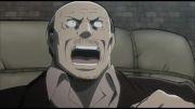 انیمه حمله به غول shingeki no kyojin