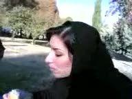 ✿ شوخی با دختر ایرانی ✿ کلیپ خفن خنده دار ایرانی باحال