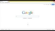 فیلم فارسی آموزش قابلیت های گوگل – بخش اول