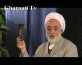 قرائتی / برنامه درسهایی از قرآن 31 فروردین 1391
