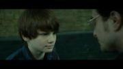 دوبله ی فیلم هری پاتر و یادگاران مرگ پارت 2