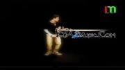 موزیک ویدیو بابک جهانبخش به نام تازگیا