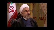 روحانی: فساد عظیم 9 هزار میلیارد تومانی در زمان دولت قبل