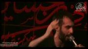 محمد حسین پویانفر شب پنجم محرم 1392