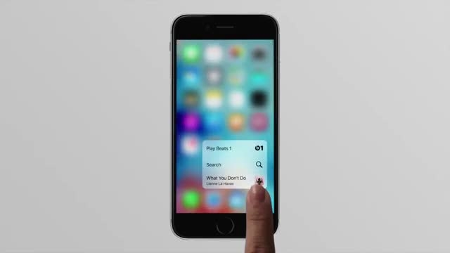 چرا باید ایفون بخریم ) قیمت انلاین