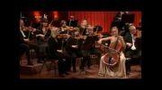 ویولن سل از سل گابتتا - Camille Saint Saens a-mol. op. 33