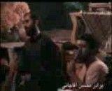 منوببربه کربلا-حاج محسن آقاجانی-