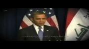 سخنرانی رائفی پور-کلیپ-قدرت ایران-شکست آمریکا