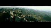 اولین تریلر فیلم hercules 2014 با بازی دوایان جانسون