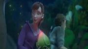 انیمیشن Epic 2013 دوبله فارسی پارت8
