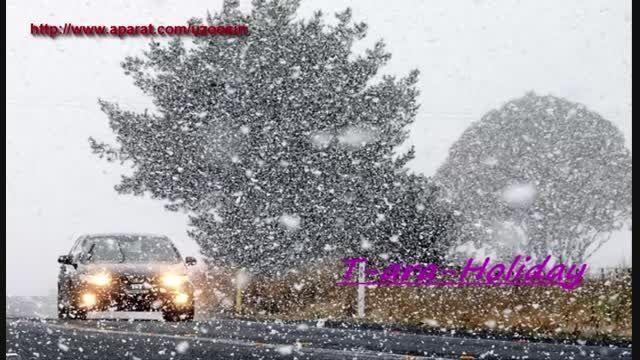 T-ara ♥ - ღ Holiday ღ ♥