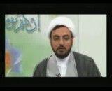 فتح همدان و کشتن بیش از یکصد هزار ایرانی در یکروز!!!(فتوحات خلفا)