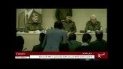 صدام / به مناسبت سالروز به قدرت رسیدن صدام - قسمت اول