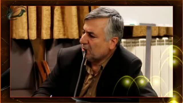 چهل و ششمین جلسه ستاد اجرایی تحول سلامت در استان مرکزی