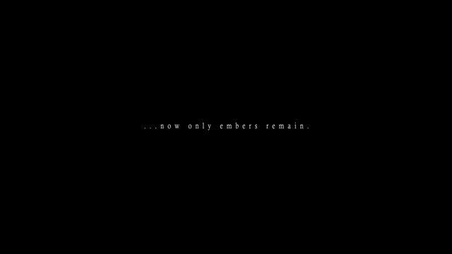 Dark Souls III – Announcement Trailer | PS4
