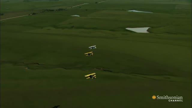 زیبا، جذاب و دیدنی : هوایی آمریکا در justfly.ir
