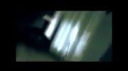 موزیک ویدیو بنیامین به نام هفت عشق