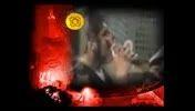 حسین حسین شعارم نوکری افتخاره -حاج حسین سیب سرخی