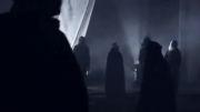 موزیک ویدئو-بهرام رادان-جیغ
