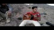 بهترین خواننده کاشمر / مشهد / خراسان رضوی