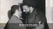 مستند امام و کلنل (1) با زیرنویس فارسی