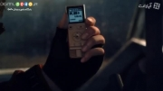 دانلود تریلر Resident Evil Revelations 2