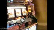 las vegas and casino