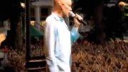 R.E.M - The One I Love