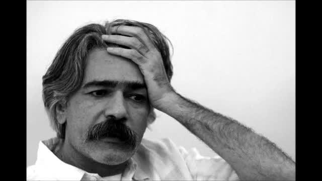 کیهان کلهر- طرقه - سه تار نوازی (موسیقی با عکس)
