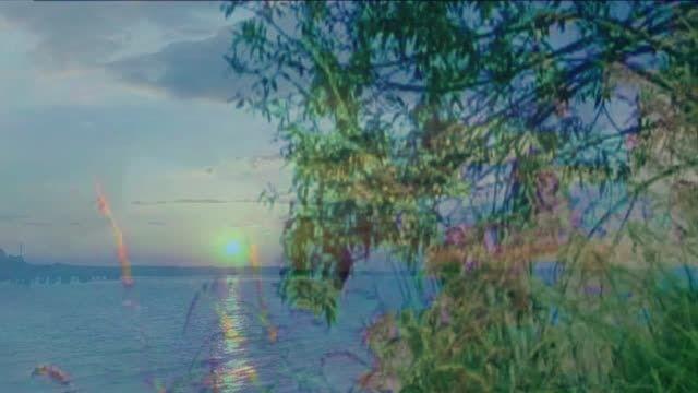 تصنیف دولت عشق ، شجریان - HD