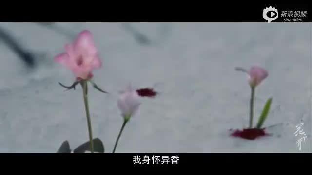 سریال چینی The Journey of Flower
