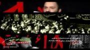 شور طوفانی حاج عبدالرضا هلالی-28 محرم