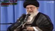 رد کردن مرجعیت صادق شیرازی توسط ولی امر مسلمین