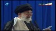 شور و شعورسیاسی جوانان در انتخابات ... روشنگری فتنه - قسمت13