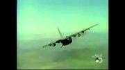 هواپیمای سی-130 هرکولس C-130 Hercules