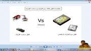 آموزش قفل سخت افزاری درVB.NETمقدماتی-تفاوت ها و شباهتهای قفل