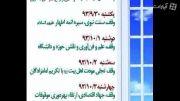 کلیپ عملکرد اداره کل اوقاف و امور خیریه کردستان سال 93