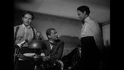 قسمتی از فیلم Citizen Kane 1941 همشهری كین با دوبله فارسی