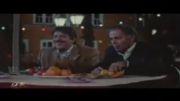فیلم آقای هفت رنگ قسمت/ 5 پایانی