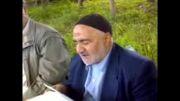 لوله بازکنی تهران 09121892092