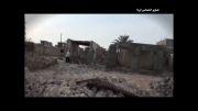 زلزله بوشهر (  کاکی ، شنبه )