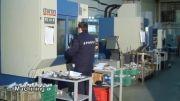 کارخانه تولید ابزار برقی SPARKY