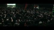 کربلایی ابوذر ادهم(شهادت حضرت رقیه-1392) قسمت چهارم